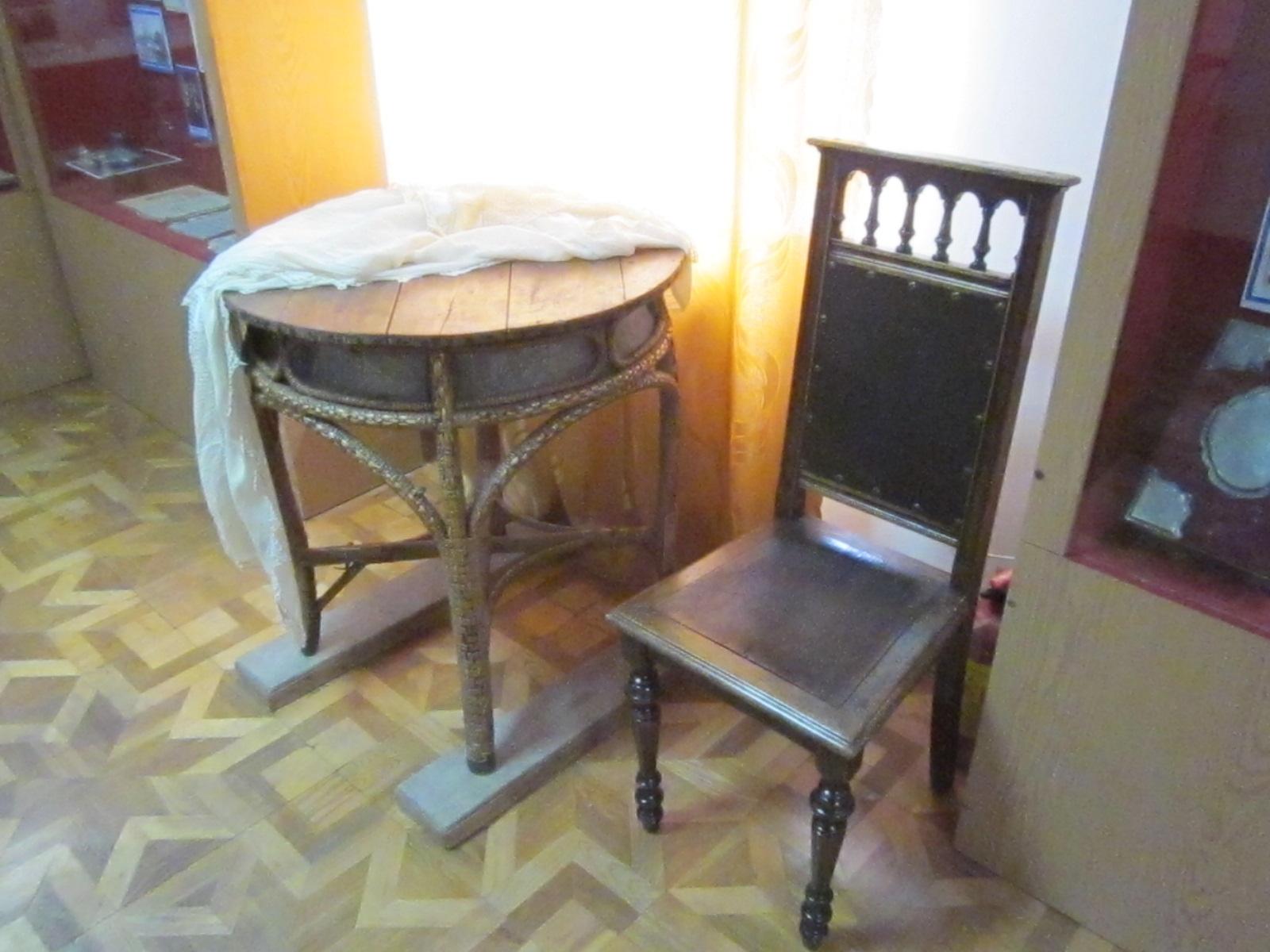 Meble-palacowe-Muzeum-Berezne