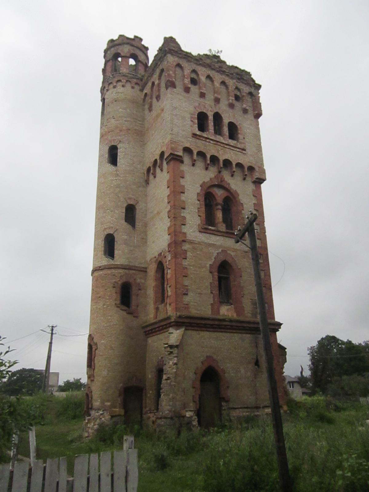 Zurne-wieza-cisnien