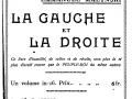La-Gauchete-reklama-prasowa