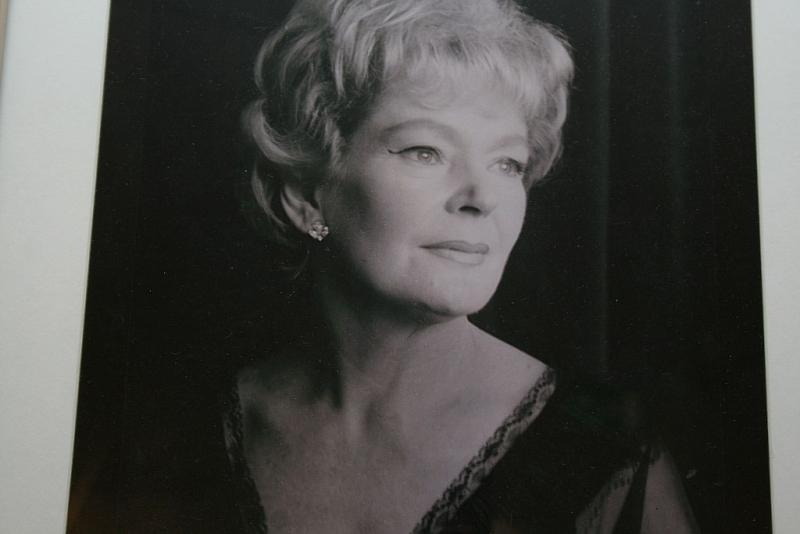 Irena Anders 2