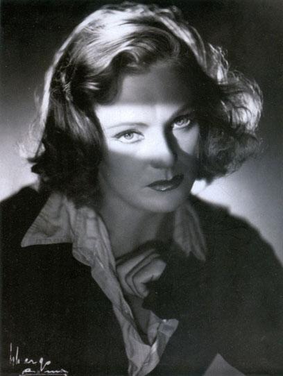 Rena_Anders 1946