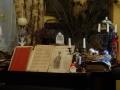DSC09046 przy fortepianie
