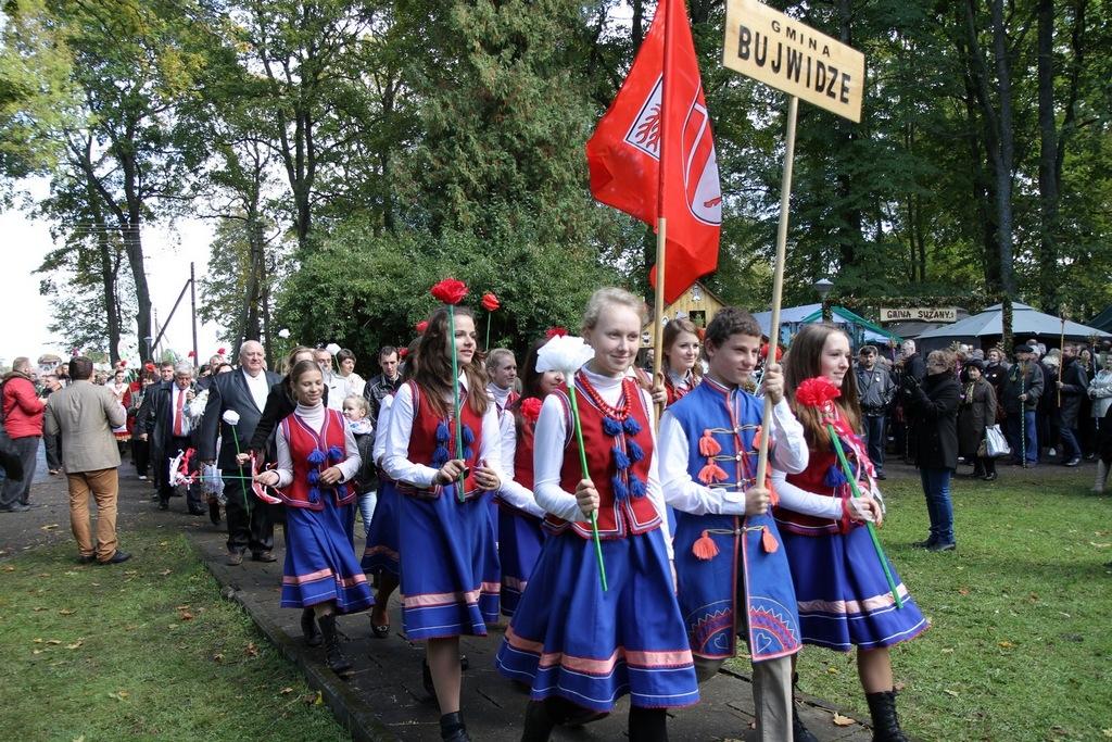 dozynki-pikieliszki-sudenis-79