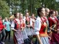 dozynki-pikieliszki-sudenis-102