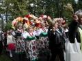 dozynki-pikieliszki-sudenis-112
