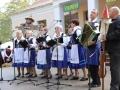 dozynki-pikieliszki-sudenis-135