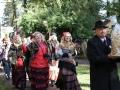 dozynki-pikieliszki-sudenis-85