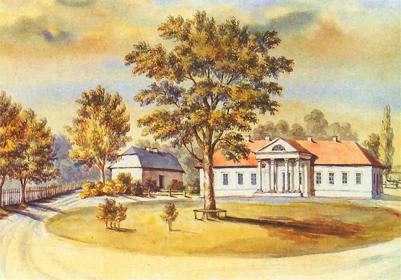 Rejtan_Manor_in_Hruszowka_N._Orda