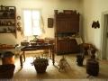 skansen-tokarnia-muzeum-wsi-kieleckiej-