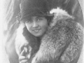 Olga Stawecka 1