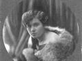 Olga Stawecka 2