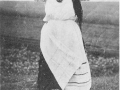 Olga Stawecka 3
