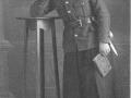 Olga Stawecka 5