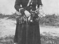 Olga Stawecka 6