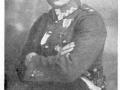 Olga Stawecka 7
