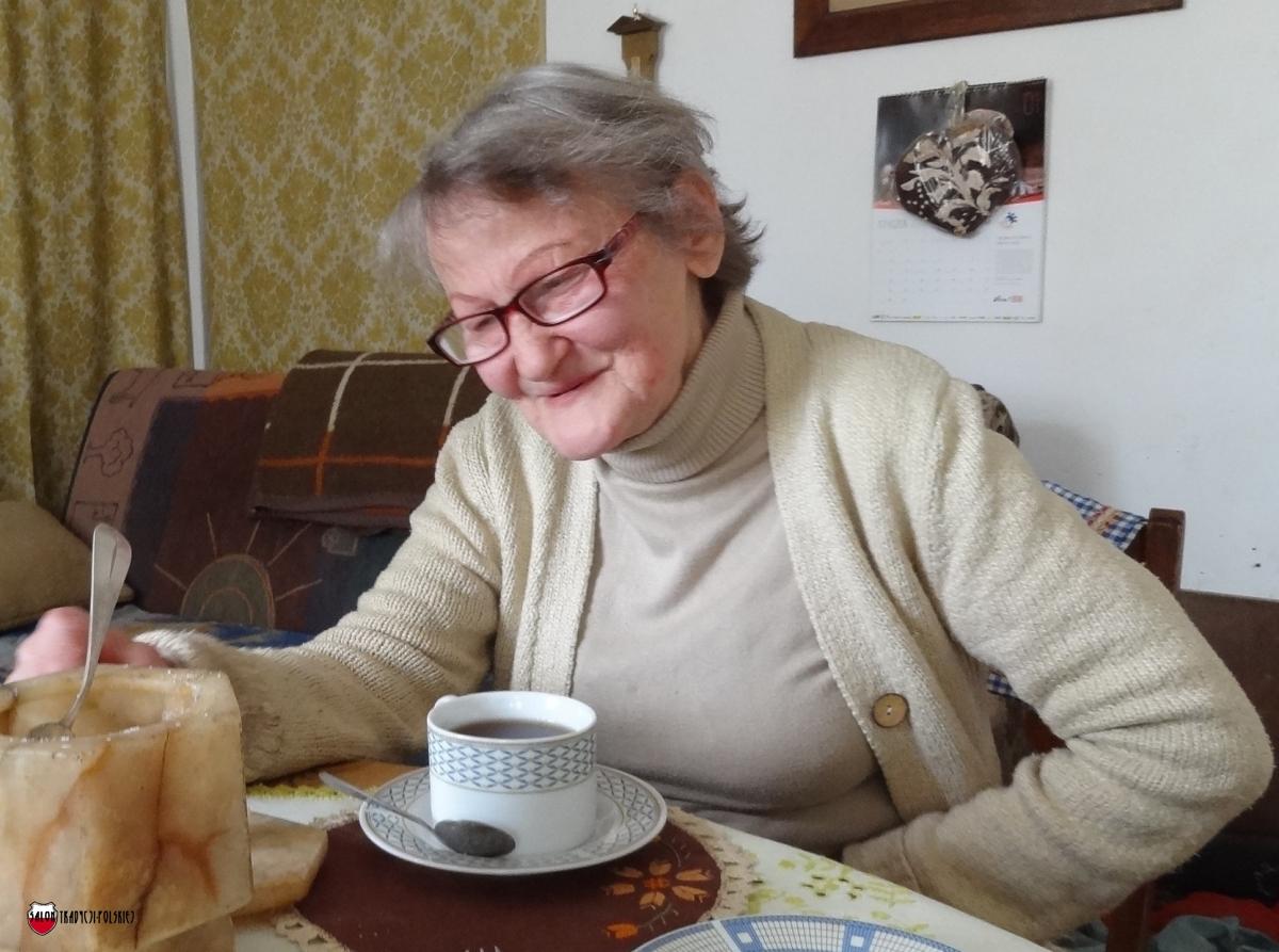 Anna Teresa Orlowska-Rubach