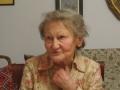 DSC09002 Hanna Orlowska