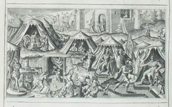 jan-ziarnko biblia-francuska