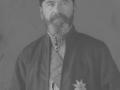 Hadżi Seraja Chan Szapszał 1915-39r(1)