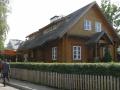 IMG_0720 Troki karaimska restauracja(1)
