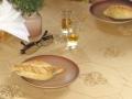 IMG_0737 Troki karaimska restauracja m(1)