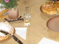 IMG_0742Troki karaimska restauracja m(1)