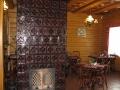 IMG_0744 Troki karaimska restauracja(1)