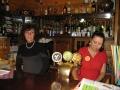 IMG_0746Troki karaimska restauracja(1)
