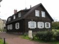 IMG_0749 Troki karaimskie domy(1)