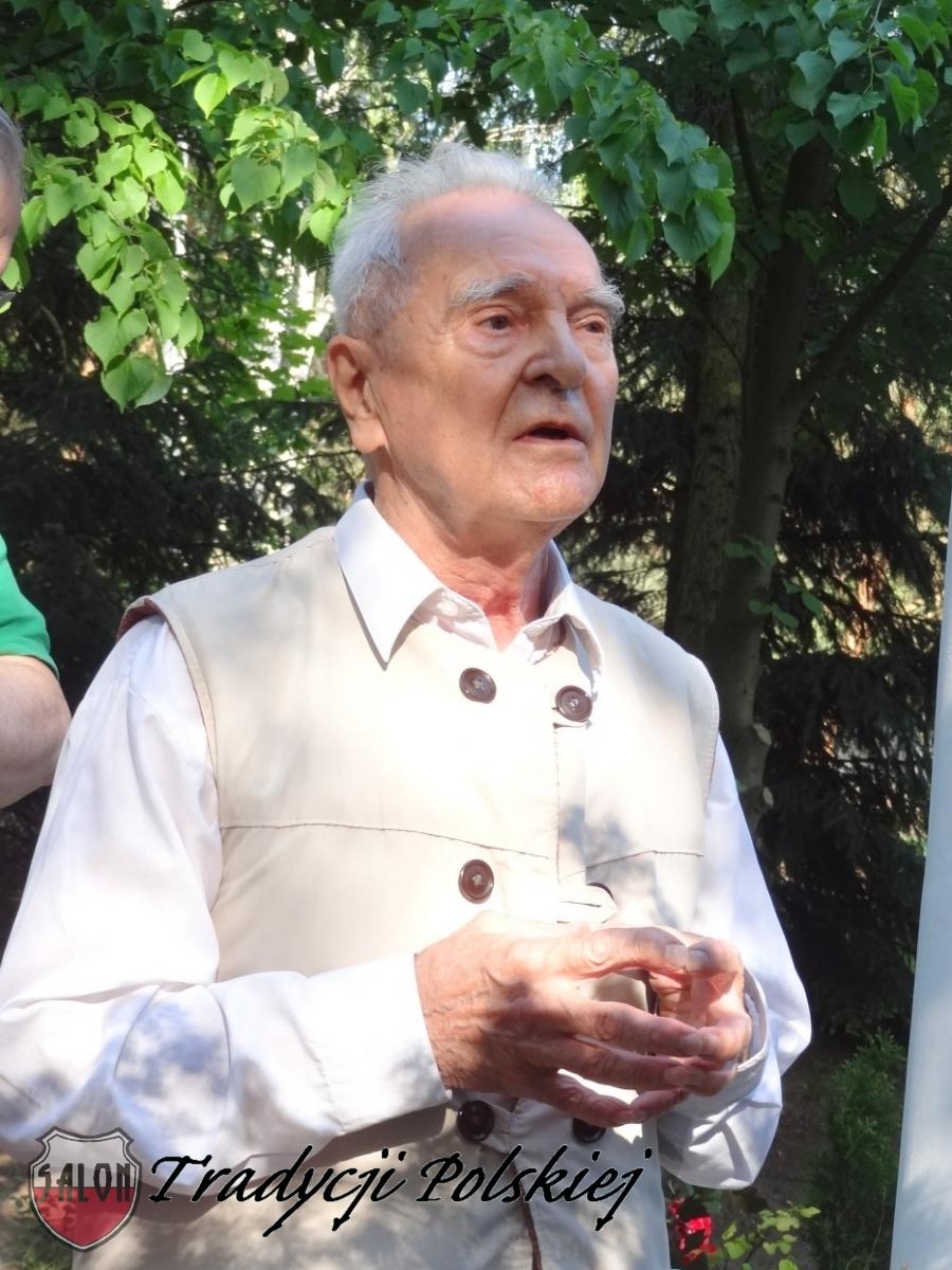 DSC09646 mec Andrzej Siedlecki lagiernicy
