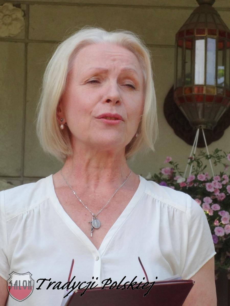 DSC09672 Halina Labonarska