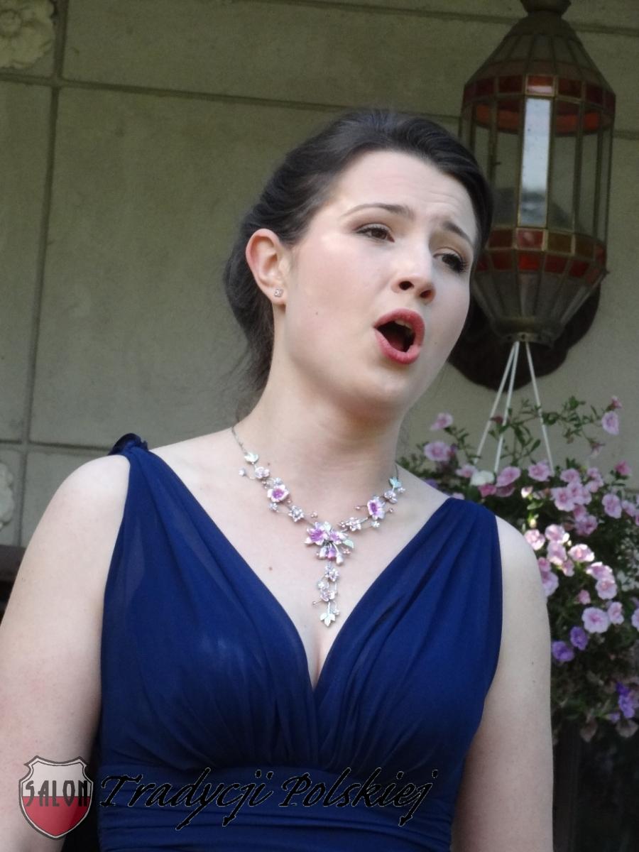 DSC09702 Malgorzata Pietrzykowska mezzosopran