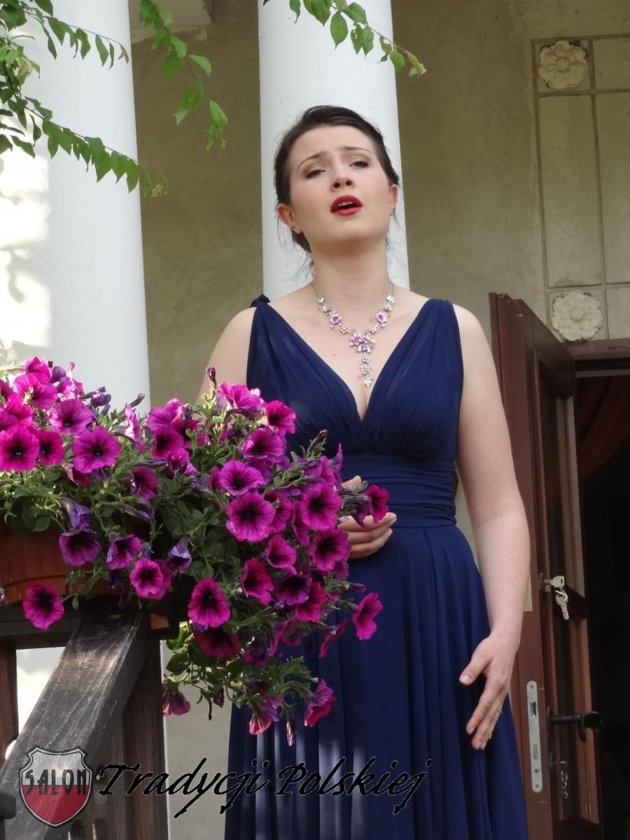 DSC09739 Malgorzata Pietrzykowska mezzosopran