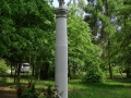 DSC09541 kolumna Poleglym na Kresach