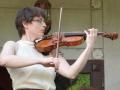 DSC09696 Patrycja Szymanska skrzypce bezfor