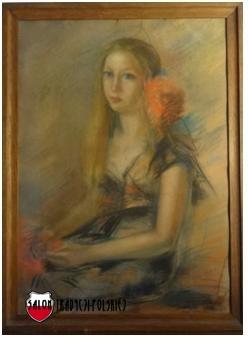 KrytynaEwa-1938