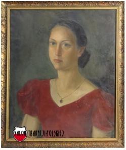 KrytynaEwa-1939