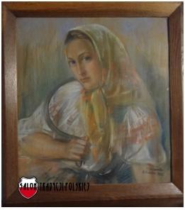 KrytynaEwa-1955