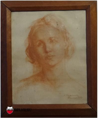 autoportret-1928