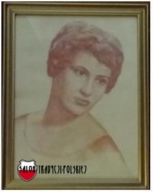 Halina Dziewulska