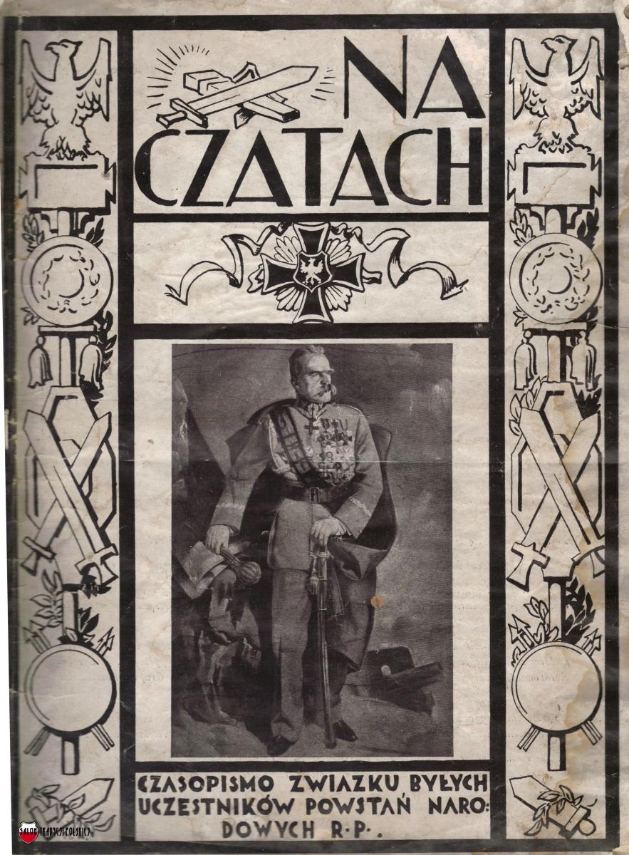 NaCzatach01