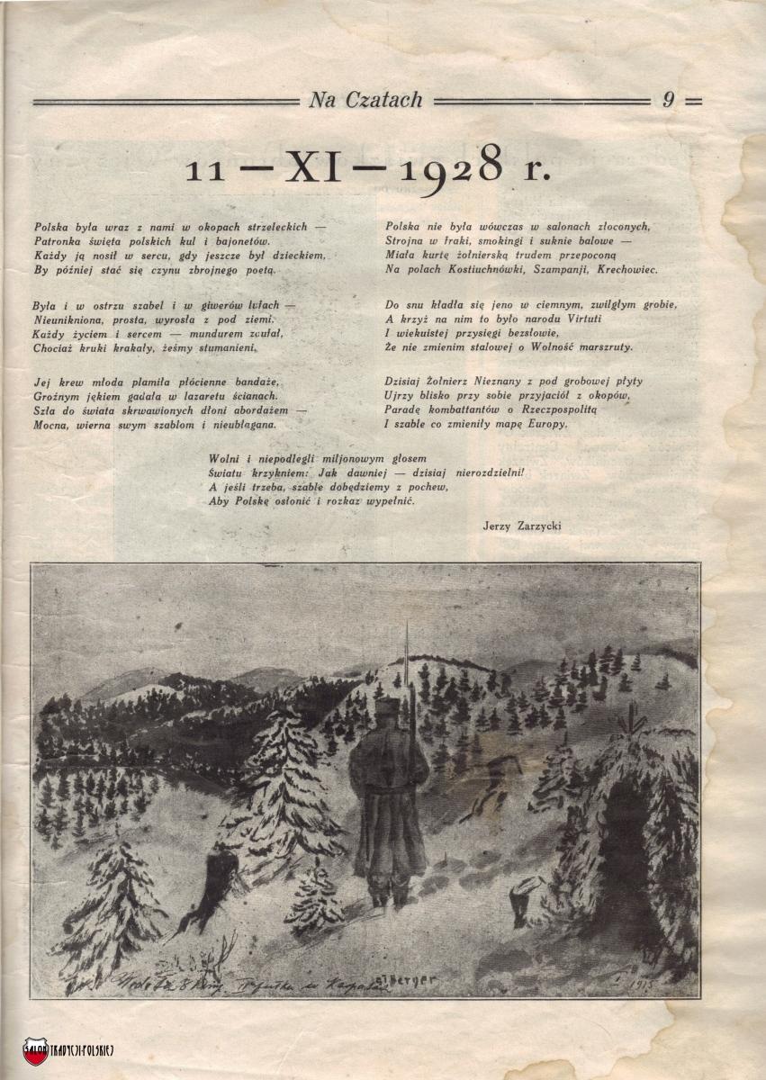 NaCzatach11