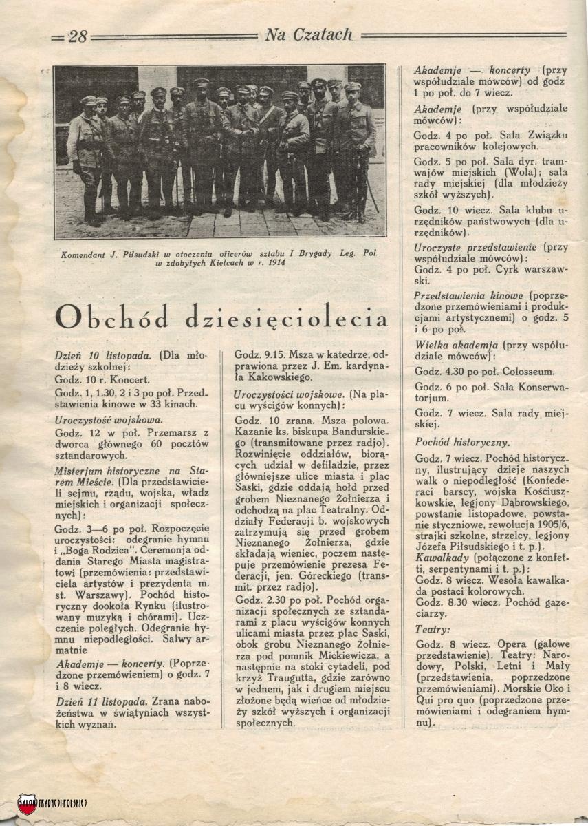 NaCzatach30