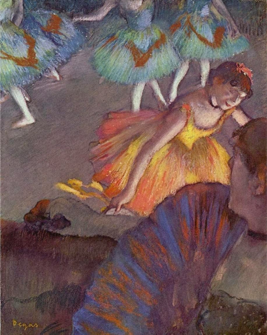 1881-degas-ballerina-and-lady-with-a-fan