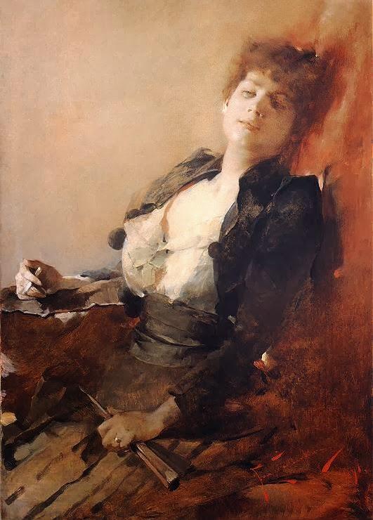 1891-Franciszek_Zmurko_-_Wachlarz_i_papieros