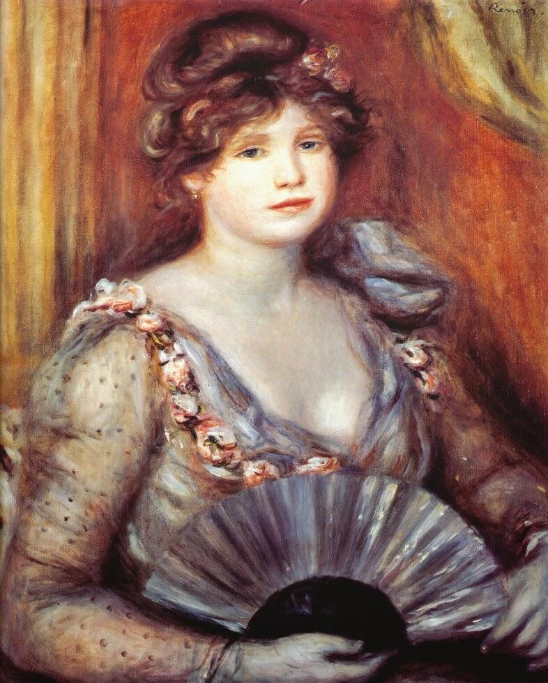Pierre-Auguste Renoir (1906)