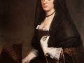 1640ca-diego-velazquez-the-lady-with-a-fan