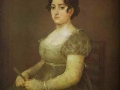1806-francisco-goya-woman-with-a-fan