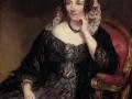 1850-Margaret_Sarah_Carpenter_-_Selina,_Lady_Fitzwygram