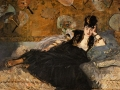 1874ca-Edouard Manet-the-lady-with-fans-portrait-of-nina-de-callias